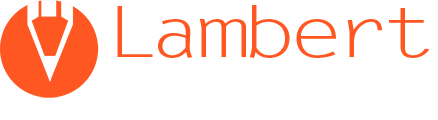 Lambert Visser – Artist
